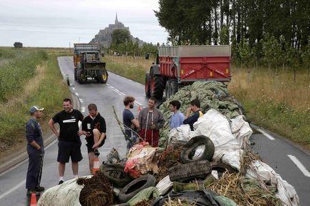 Agriculture : sortir des non-choix français | Economie de Montagne | Scoop.it