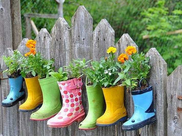A handful of iPad and iPhone garden apps | Garden apps for mobile devices | Scoop.it