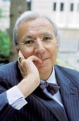 «On ne peut plus manager comme avant» - ouest-france.fr   leader   Scoop.it