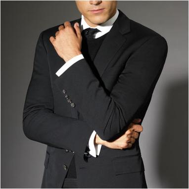 Tailored Clothing: Rubensteins New Orleans, Men's Tailored Clothing Designers and Brands | men's clothing brands | Scoop.it