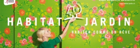 Offres spéciales chauffage à Habitat&Jardin ! | DECLICS | L'expérience consommateurs dans l'efficience énergétique | Scoop.it