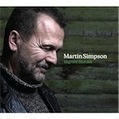 Martin Simpson: Vagrant Stanzas – review | American Crossroads | Scoop.it