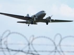 Berlin Airlift - Cold War - HISTORY.com | Berlin Blockade | Scoop.it