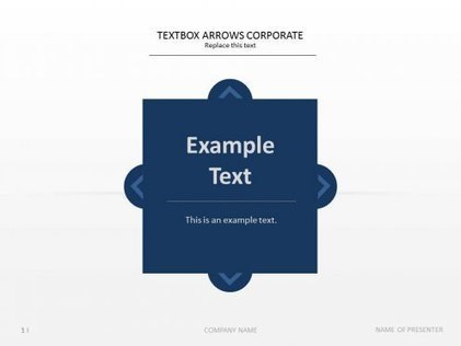 PowerPoint Templates, Designs and Themes - Slideshop   The Uses of PowerPoint in Education   Scoop.it