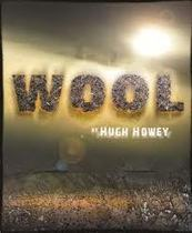 Hugh Howey the full Silo Saga   book review » P. A. Wilson   Just general stuff   Scoop.it