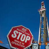 La contestation contre le gaz de schiste essaime dans le monde | Sustain Our Earth | Scoop.it