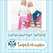 askarteluohjeita   Hepokatti.fi - puuhaa ja tekemistä lapsille >> askarteluohjeita lapsille, värityskuvia, tehtäviä lapsille, leikkivinkkejä ja pelejä   Niksinurkka   Scoop.it