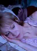 God sömn bäddar för hälsa - Hälsa – Vårdguiden.se   Hälsokunskap   Scoop.it