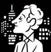 Postscript: Benjamin C. Bradlee (1921-2014) - The New Yorker | CLOVER ENTERPRISES ''THE ENTERTAINMENT OF CHOICE'' | Scoop.it