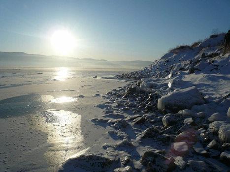 Éolien : une solution pour les régions reculées de Russie? | Les projets solaires et éolien : Réalisation et programmation | Scoop.it