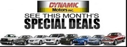 Things to Do When Buying Used Cars in Austin Texas | Dynamic Motors | Scoop.it