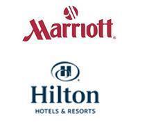 Stratégie marketing: Marriott et Hilton associent leurs marques hôtelières de luxe à de grandes marques de luxe non-hôtelières | Industrie Hôtelière | Scoop.it