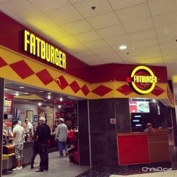 Fatburger Opening in Winnipeg | ChrisD.ca | Winnipeg Market Update | Scoop.it