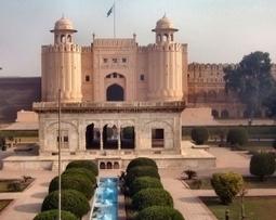 Cheap Flights To Pakistan | mushtaqtravel | Scoop.it