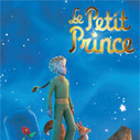 ANIMATION MAGAZINE   Animated 'Little Prince' Begins Reign on Rai   The Little Prince   Scoop.it