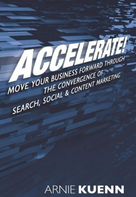 Accelerate the Convergence of Social, Search, and Content | Curation, Social Business and Beyond | Scoop.it