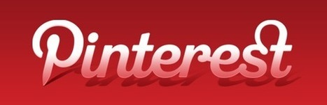 How To: Use Pinterest for Business To Grow Your Web Presence | Business 2 Community | Pinterest | Scoop.it
