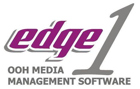 Edge1- Outdoor Business Management Software | Edge1 OOH Software | Scoop.it