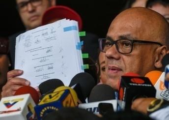Venezuela: Maduro veut étouffer le référendum visant à le destituer | Venezuela | Scoop.it