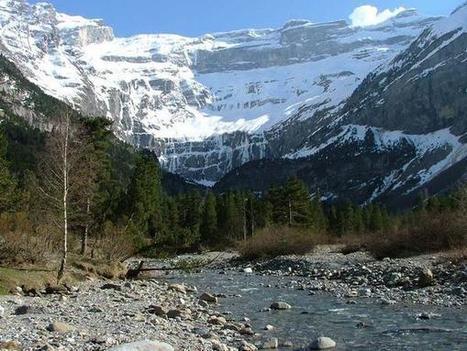 claverie on Twitter | Mes Hautes-Pyrénées | Scoop.it