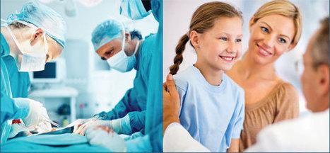 Surgical Specialtie | New bookmarks | Scoop.it