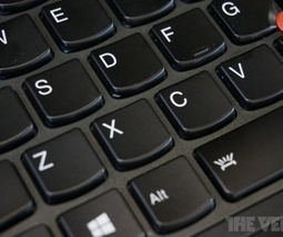 Lenovo avoids the PC decline once again as HP and others slump | The *Official AndreasCY* Daily Magazine | Scoop.it