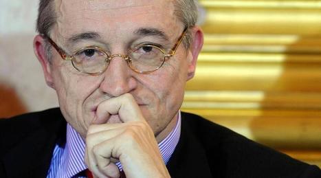 Condamné pour ses propos sur les Roms, l'ex candidat FN renonce à l'appel | Gens du voyage -roms-revue de presse | Scoop.it