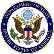 U.S. State Department condemns Castro regime's latest wave of violent repression in Cuba | Babalú Blog | Cuba freedom | Scoop.it