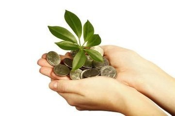 Crowd Funding for Entrepreneurs updated Mon Feb 13 2012 1:18 pm EST | Yellow Boat Social Entrepreneurism | Scoop.it
