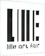 serge labegorre - Lille Art Fair | Lille Art FAir