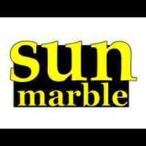 Buying Pre-Fabricated Granite Slabs from Sun Marble   Sun Marble   Scoop.it