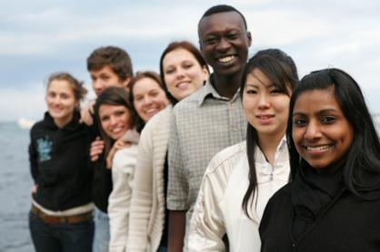 U.S. Higher Education Glossary | Ressources sur la Terminologie de l'Enseignement Supérieur | Scoop.it