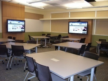 6 Ingredients for the 21st Century Classroom -- Campus Technology   Sukdarin Khamthat   Scoop.it