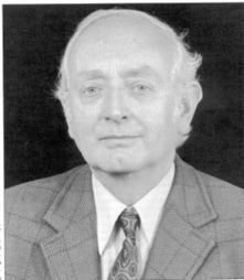 Jack Hawkes – a pioneer of genetic resources conservation anduse | Agricultural Biodiversity | Scoop.it