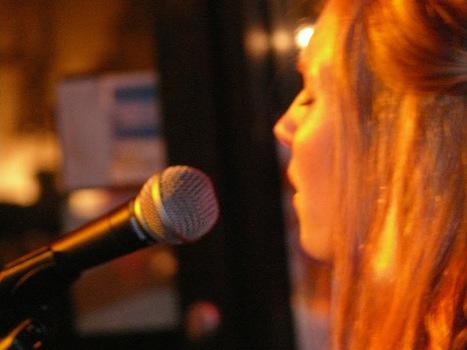 Online Singing Course | Music | Scoop.it