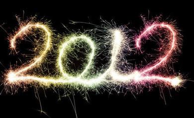 10 conseils pour les journalistes web en 2012 | journalisme web | A propos de l'avenir de la presse | Scoop.it
