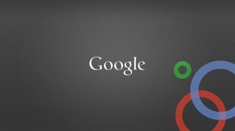 Google + accessible aux adolescents de 13 ans et plus   Web Marketing Magazine   Scoop.it