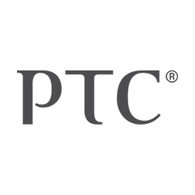 IoT news - Heidelberger Druckmaschinen AG Uses PTC ThingWorx® to Provide Smart Service for Printers and Systems | IoT Business News | Scoop.it
