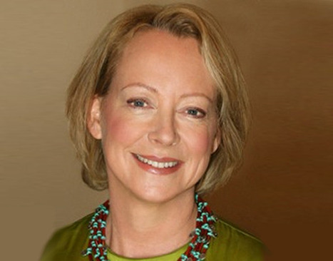 Thinkers50 Interview with Lynda Gratton | Good Management | Scoop.it