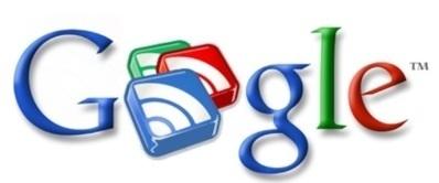 Educación tecnológica: Prepararse para la ausencia de Google Reader - Videotutorial | APRENDIZAJE | Scoop.it