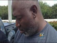 Fugitive Father Of Alabama Football Recruit Arrested In SouthFlorida After 16 Years On The Run (VIDEO) | The Billy Pulpit | Scoop.it