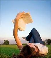 LENGUA ::: 7 pasos para generar y mantener el amor por la lectura | Primer ciclo | Scoop.it
