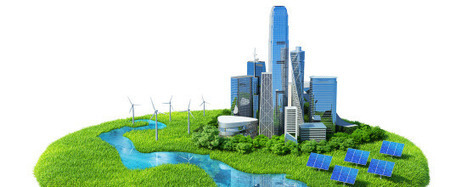 Smart Grid: Will microgrids destroy traditional utilities... or save them? | Smart Metering | Scoop.it