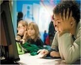 Formared: Capacitación y asesoría Educativa: PUBLICIDAD INFANTIL, ¿Persuasiva o invasiva? | publicidad | Scoop.it