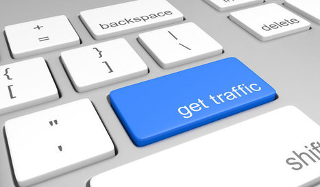 Powerful Tips That Can Help You Bring In More Organic Traffic | Posts | Scoop.it