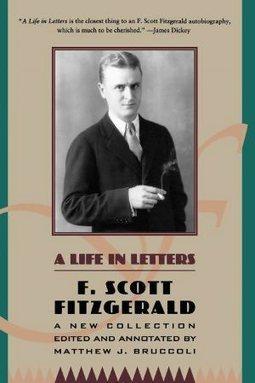 F. Scott Fitzgerald Responds to Hate Mail | Literature | Scoop.it