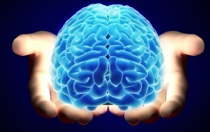 10 Surprising Things That Benefit Our Brain That You Can Do Everyday | Chiropractic Care | Scoop.it