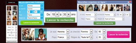 Nouvelles PDV et Moteurs de recherche ! | CarpeDiem News | Scoop.it