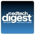 cool tools for Teaching and Learning |  edtechdigest.com | 21st Century STEM Resources | Scoop.it