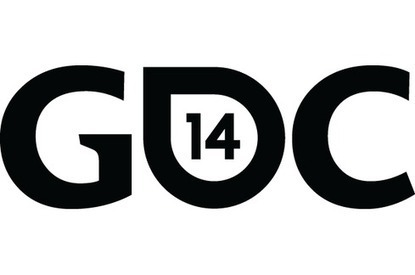 GDC: Google Play Games To Support iOS - InformationWeek | GamingShed | Scoop.it